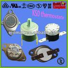 cheap thermostat ksd