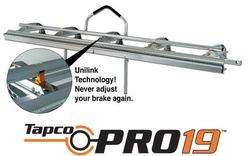 Pro 19 Bending Brake