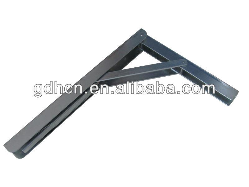 Adjustable Shelf Supports Heavy Duty Shelf Bracket,heavy-duty