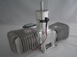 100cc R/ C Toys Gasoline Engine