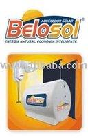 Solar Heater Belo Sol