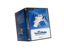 Investmate Portfolio Management Software