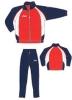 Sport Item,Racing Wear