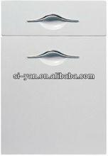door kitchen cabinets white melamine kitchen cabinet doors