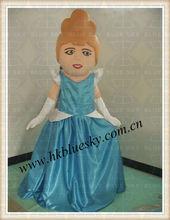 Cinderella 2013 abbigliamento, cinderella costumi del fumetto