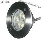 2013 CE ROHS IP68 9W Asymmetrical par 56 led swimming pool light...