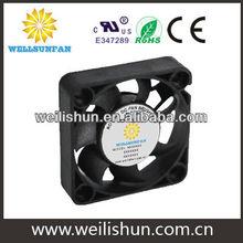dc cooling fan 40x40x10 FD04010