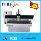 2013 China Elaborate design used cnc wood lathe machine