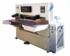 Fully Automatic Hydraulic Type Paper Cutting Machine
