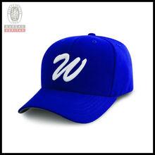 stretch fit baseball caps