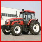 Foton 1254 foton tractor price