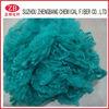 1.5D*38M regenerated fiber polyester