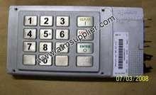 Ncr ATM EPP Keyboards