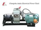 electrical hoist 380v 50hz