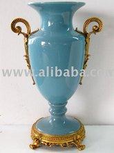 Decorative Porcelain Vases