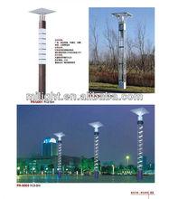 Amazing adornment Innovative 110v landscapes lighting ac led lighting fixture manufacturers china