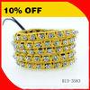 New Fashion Crystal Claw Chain Friendship Bracelets 2013