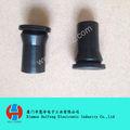 De caucho de silicona de piezas de automóviles hf-pp402370-02