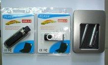 USB / Flash / Pen Drives