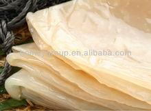 2015 High Quality Fresh/Salted/Dried Jellyfish