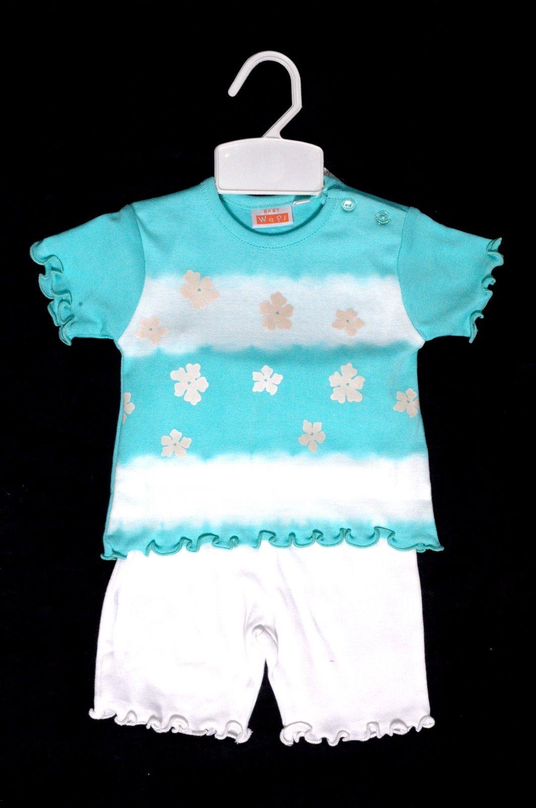 Designer Baby Clothes Ireland Designer Baby Clothes Baby