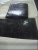 CFRD Modified Rubber Filled Material(filler)