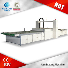 China Machines for Production PV Panels for 5Mw 10Mw 20Mw 30Mw