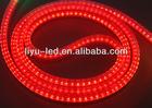 low power new Crystal flexible Neon Strip
