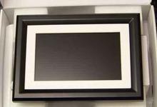 Westinghouse Digital Photo Frames