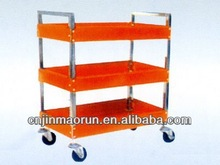 Hospital/Hotel/Housekeeping Trolley Service Cart SC5341