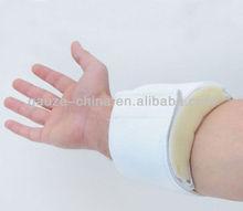 high elastic bandage wound dressing bandages tourniquet bandages Military Hemostatic Bandage with sponge