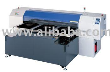 Mimaki Garment Printer GP-1810D
