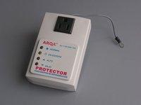 Arox Power Protector Circuit Breakers