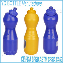 SH708 New Arrival 750ml novelty drink bottle BPA free