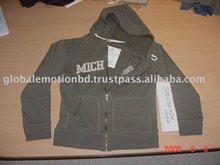 mens hoodies clothing