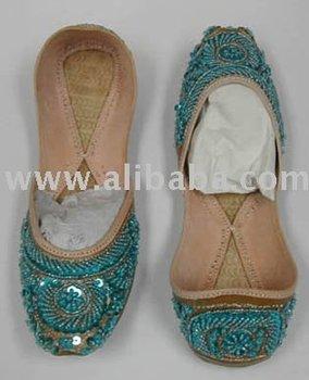 Kolhapuri Chappals / Slippers,Sandals