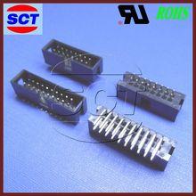 Brand connector Molex,JST,TYCO,JAE,HIROSE,DUPONT ECT zif fpc connector