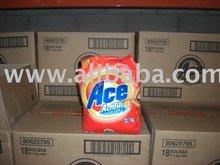 Ace Detergent