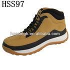 UK Summer Fashion Casual Sport Climbing Sole Anti-slip Men Hiking Shoes 2013