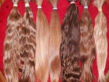 Slav Hair