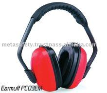 Ear muff Pc03em