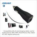 卸売のalibabausbの携帯電話車の充電器ミニクリップmp3プレーヤー取扱説明書