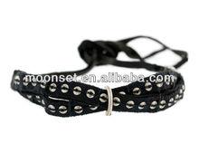 2013 Stylish Charm Sports Bracelets For Men