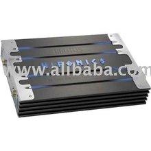 Hifonics Bxi2006d Brutus Series Class D Mono Block Amplifier For Car Stereo