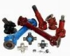 Driveshafts & Universal Joints Cardan Shafts Propshafts
