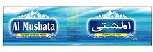 Natural Mineral Water,