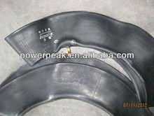 inner tube dirt bike 300-10,225-14,225-16,300-12,300-14