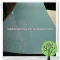 2mm polyester papier overlay sperrholz, polyester overlay sperrholz