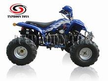 Shine-150 ATV