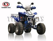 Shine-200 ATV
